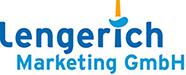 Lengerich Marketing GmbH Logo
